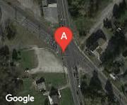 100 Kingsway East (Hurffville Cross Keys), Sewell, NJ, 08080