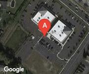 354 Hurffville Cross Keys Road, Sewell, NJ, 08080