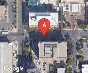 4545 E. 9th Ave., Denver, CO, 80220