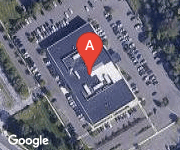 405 Hurffville Cross Keys Rd, Sewell, NJ, 08080