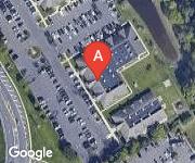 570 Egg Harbor Rd, Sewell, NJ, 08080