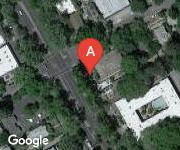 1166 Esplanade, Chico, CA, 95926