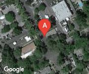 1405 Magnolia Avenue, Chico, CA, 95926