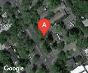 1430 Esplanade #3, Chico, CA, 95926