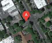 1601 Esplanade, Chico, CA, 95926