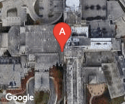 1 Elizabeth Pl, Dayton, OH, 45417