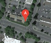 280 Cohasset Rd, Chico, CA, 95926