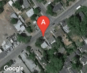 165 Rio Lindo Avenue, Chico, CA, 95926