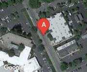 670 Rio Lindo Avenue, Chico, CA, 95926