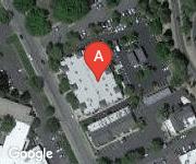 670 Rio Lindo Ave, Chico, CA, 95926