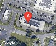 1006 Mantua Pike, Woodbury Heights, NJ, 08097