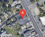 323 White Horse Pike, Laurel Springs, NJ, 08021
