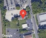 307 Glassboro Rd, Woodbury Heights, NJ, 08097