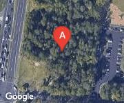 134-136 North Route 73, Voorhees, NJ, 08043