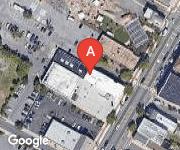 135 S Broad St, Woodbury, NJ, 08096