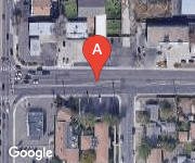 5130 w 80th ave, Westminster, CO, 80030