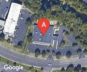 1004 Laurel Oak Rd, Voorhees, NJ, 08043