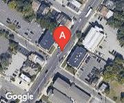 603 N Broad St, Woodbury, NJ, 08096