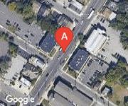 608 N Broad St, Woodbury, NJ, 08096