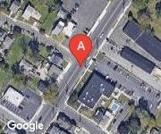 730 N Broad St, Woodbury, NJ, 08096