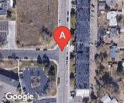 8300 Alcott Street, Westminster, CO, 80031