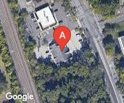 526 S Burnt Mill Rd, Voorhees, NJ, 08043