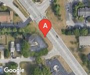 8769 N. Main Street, Dayton, OH, 45415