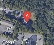 326 Route 73, Voorhees, NJ, 08043