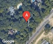 1402 white horse road, Voorhees, NJ, 08043