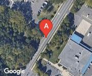 502 Centennial Blvd, Voorhees, NJ, 08043