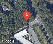 805 Cooper Road, Voorhees, NJ, 08043
