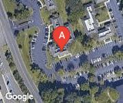 2301 Evesham Road Unit 504, Voorhees, NJ, 08043