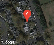 2301 Evesham Road Unit 305, Voorhees, NJ, 08043