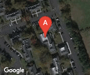 2301 E Evesham Rd, Voorhees, NJ, 08043