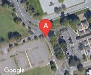 130 Carnie Boulevard, Voorhees, NJ, 08043