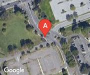 120 Carnie Boulevard, Voorhees, NJ, 08043