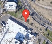 9195 Grant Street, Thornton, CO, 80221