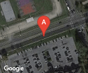 2401 Evesham Rd, Voorhees, NJ, 08043
