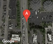 4084-4094 Gantz Rd, Grove City, OH, 43123