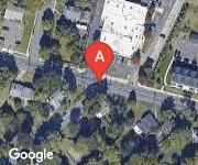 63 Kresson Rd, Cherry Hill, NJ, 08034