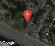 1924 Route 70 East, Cherry Hill, NJ, 08003