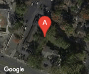 1910-1912 E Marlton Pike, Cherry Hill, NJ, 08003