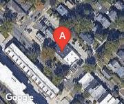 501 N Haddon Ave, Haddonfield, NJ, 08033