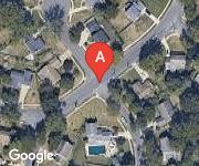 103 E Gate Dr, Cherry Hill, NJ, 08034