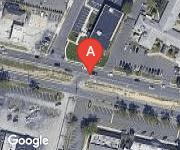 1400 E Marlton Pike, Cherry Hill, NJ, 08034