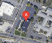 1400 Rt. 70, Cherry Hill, NJ, 08034