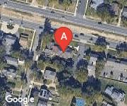 455 Rt 70 W, Cherry Hill, NJ, 08002