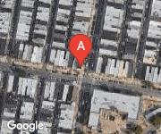 1301 W. Porter Street, Philadelphia, PA, 19148
