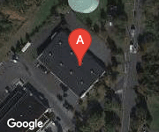 2096 Springdale Rd, Cherry Hill, NJ, 08003