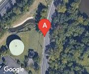 2070 Springdale Road, Cherry Hill, NJ, 08003